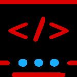 Software Development ico